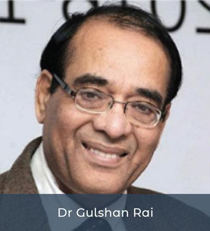 GulshanRai