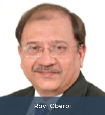 Ravi_New