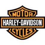 Harley-Davidson_01